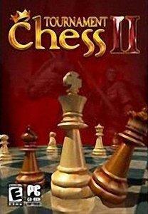 Скачать tournament chess 2