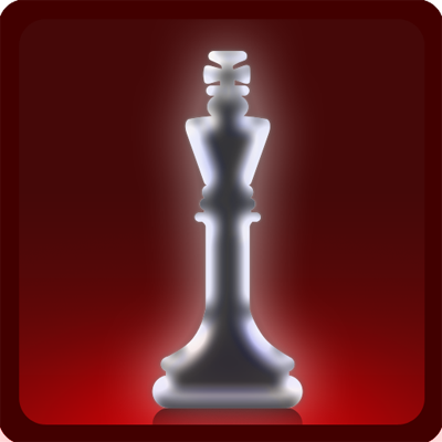 War Chess 3D