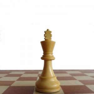 Как выиграть партию в шахматах