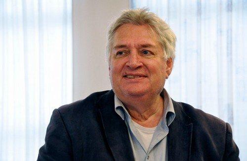 Ян Тимман