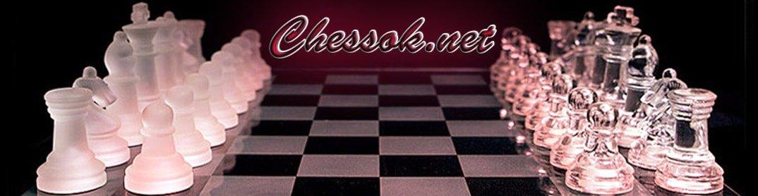 Обучающая Программа Шахматы