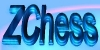 Скачать шахматные движки
