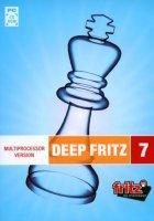 Скачать Deep Fritz