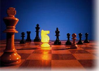 Темп в шахматах