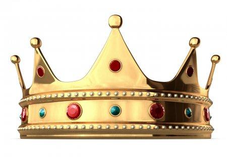 Кто станет чемпионом мира по шахматам в 2011?