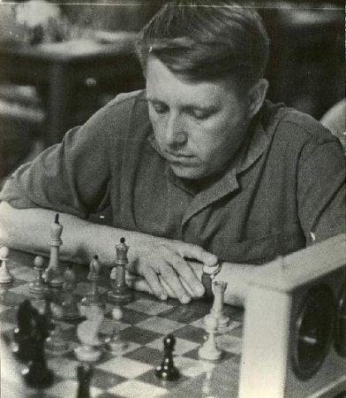Александр Николаевич Зайцев