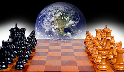 Влияние планет на рождаемость шахматистов-гениев