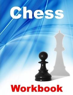 Chess Workbook