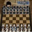 Шахматы для samsung