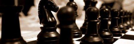 Первые успехи выдающихся шахматистов