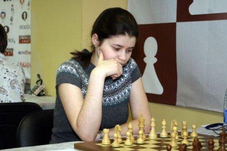 Женский кубок России 2011