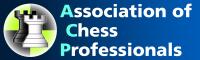 Ассоциация Шахматных Профессионалов подвела итоги выборов нового Совета