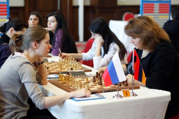 Россия-Армения
