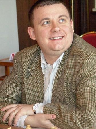 Сергей Рублевский будет тренировать женскую сборную России