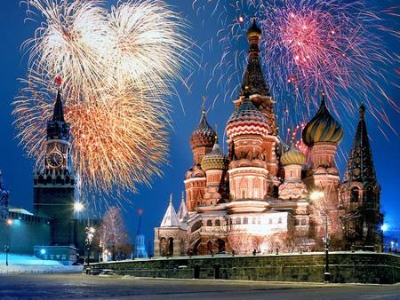 Чемпионат Москвы среди мужчин 2012