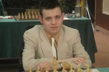 Чемпионом Чехии 2012 года стал Давид Навара