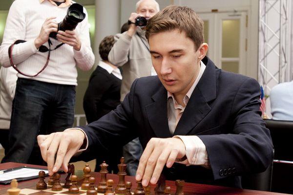 """Moscow Sport Games в """"Лужниках"""" 28 июля 2012"""