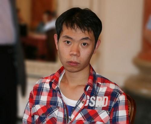 Ван - Хао - победитель турнира в Биле 2012