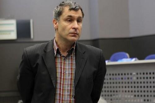 Василий Иванчук - победитель королевского турнира в Бухаресте 2012