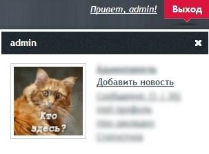 Как добавить новость на сайт Chessok.net