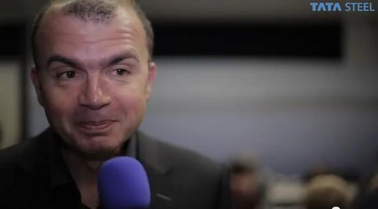 Биография Ивана Соколова и его шахматные достижения