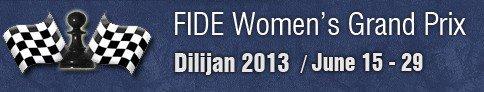 2 этап женского Гран-При в Дилижане онлайн