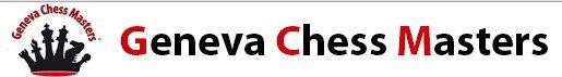 Турнир Chess Masters 2013 онлайн, Женева