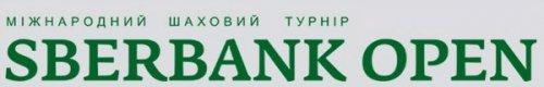 Sberbank Open 2013 завершился победой Сергея Карякина