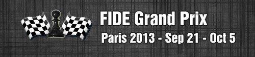 Шестой этап Гран-При в Париже среди мужчин 2013, онлайн