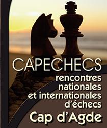 Турнир в Кап д'Агде 2013