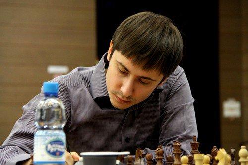 Дмитрий Яковенко - победитель Кубка России 2013