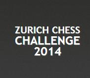 Сильнейший турнир в Цюрихе, 2014, онлайн