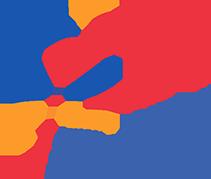 Чемпионат Европы 2014 онлайн
