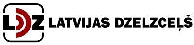 Кубок Латвийской железной дороги по рапиду 2014 онлайн