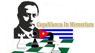 Мемориал Капабланки 2014 онлайн