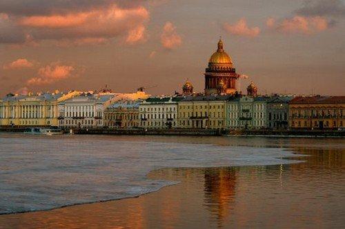 Чемпионаты России по рапиду 2014 среди мужчин и женщин