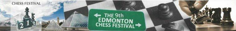 Турнир в Эдмонтоне, 2014, онлайн