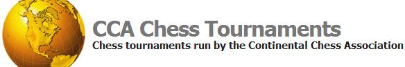 World Open 2014, США, Арлингтон, онлайн