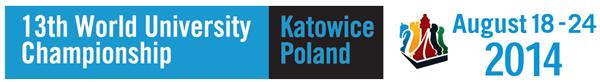 Чемпионат мира среди студентов, Польша, 2014, онлайн