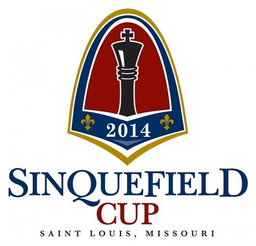 Кубок Синкфилда 2014, Сент-Луис, онлайн
