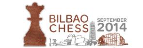 "Финал ""Большого шлема"" Бильбао, 2014"