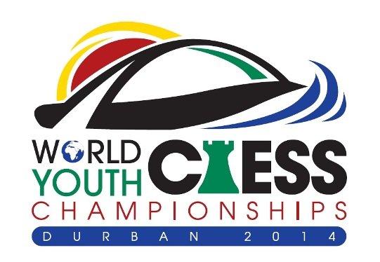 Чемпионат мира среди юношей и девушек 2014