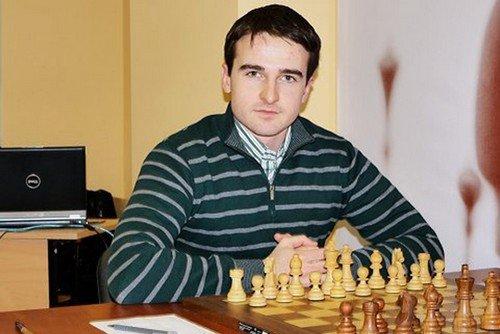 Эрнесто Инаркиев