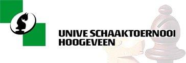 Хогевен 2014, (Гири-Широв и Тимман-Джобава), онлайн