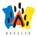 Чемпионат Европы по блицу и рапиду 2014, онлайн, Вроцлав