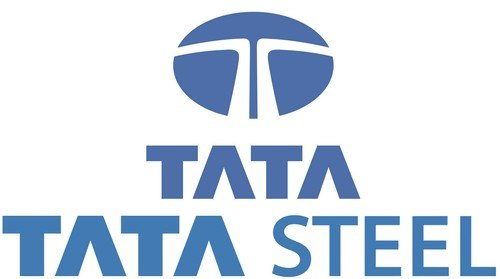 Супертурнир Tata Steel 2015 в Вейк-ан-Зее онлайн