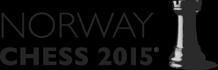 Norway Chess 2015 онлайн, Ставангер