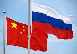 Шахматный матч Россия-Китай 2015