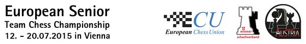 На чемпионате Европы среди сеньоров победила сборная Санкт-Петербурга