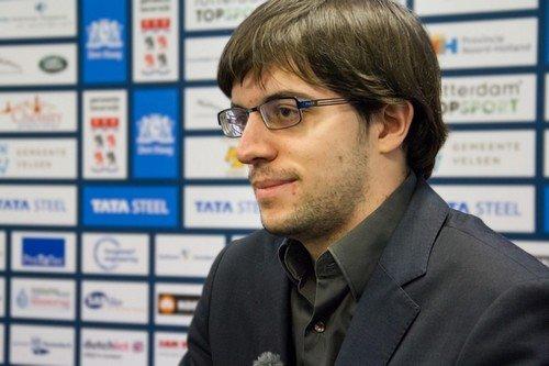 Вашье-Лаграв - победитель турнира в Биле 2015